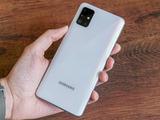 Samsung Galaxy A51, низкая цена, гарантия и бесплатная доставка!!
