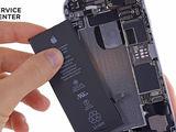 Iphone 6/6+ Nu ține bateria telefonului? Noi ți-o schimbăm foarte ușor!