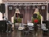 Dj, Moderatoare, Solist, Solista, Muzica Live. Alegerea Perfectă pentru petrecerea Dvs.