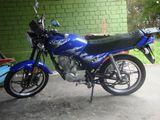Viper ZS125J