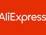 Кэшбэк–возврат средств с каждой покупки на Booking, AliExpress, Aviasales и еще 5500+.