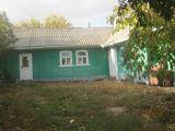 Продаю дом в центре Дурлешть