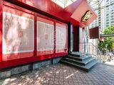 Chirie, Spațiu comercial, Râșcani bd. Moscovei, 231 mp, Preț: 3200 €