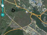 Продам земельный участок 6 соток в дачном посёлке ( Lot Sind 3 км от Буюкан )
