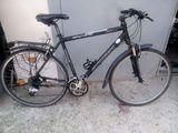 Спортивный велосипед Staiger с шикарным дизайном! Доставка-бесплатная!