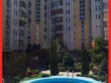 Куплю 2-х 3-х комнатную квартиру в Lara City от 80 до 100 тыс евро