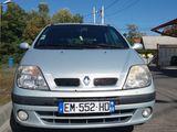 Renault Scenic разборка