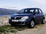Dacia la pret avantajos, Botanica chirie auto