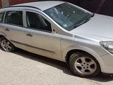 Dezmembrez Opel Astra H ...Разборка Опель / Opel Астра H на запчасти недорого