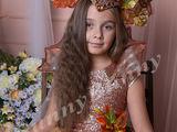 Costume de carnaval pentru copii, Botanica! Карнавальные костюмы для детей, Ботаника!