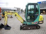 Servicii Miniexcavator + гидромолот 150kg.