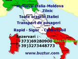 ITALIA-MOLDOVA-ITALIA 069280900 (Viber) Zilnic Toate Orașele!
