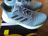 Adidas Solar Boost Running Shoes. Marimea 36,5 - 37 europeana