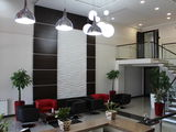 "Arenda oficiilor la Botanica 15 - 30 - 100- 200 m.p, Etajul 1 !!! Business Center ""Grenoble"""