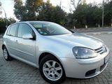 Rent a car/ chirie auto/ прокат авто (машины эконом класса)