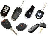 Ремонт авто замков, чип ключ, изготовление ключей, открыть автомобиль, открывание машин, замки...