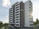 Apartament cu 2 odai la doar 32.300 euro