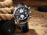 Интернет магазин наручных часов. Оригинальные часы с гарантией. Доставка по Молдове.