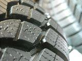 Bridgestone Winter 185/65 R15 идеальная- срочно