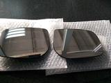 Oglinzi Toyota Auris 2012 зеркала
