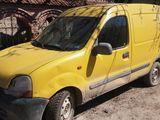 Renault Kangoo Exp
