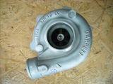 Turbowheel .Ремонт  турбин !