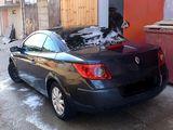 Dezmembrare Razborka Dacia Renault Megan  Clio Scenic Trafic Opel Vivaro