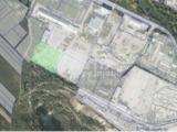 Teren industrial pentru producere, 100 ari, Buiucani 235000 €