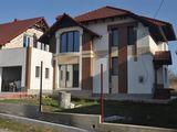 Casa noua in Bacioi, scump , urgent !
