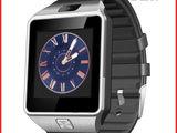 Smart Watches DZ09