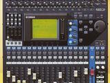 Yamaha 01V96 Digital, stare ideala - 550 euro!