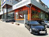 Bmw 4-series cabriolet_chirie auto /прокат авто / rent a car/ arenda auto cabriolet