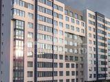 2 camere-65 mp complexul rezidențial Paris