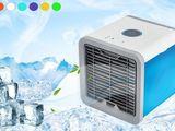Мини-кондиционер Air Cooler спасет от жары!