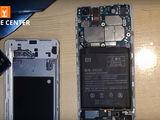 Xiaomi Mi Note  Nu ține bateria telefonului. Noi ți-o schimbăm foarte ușor!