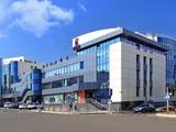 """Oficii in chirie Chisinau, BC """"Iunas"""" pe str. V.Alecsandri 143,"""