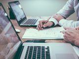 Contabilitate la companii noi deschise /Предлагаем бухгалтерские услуги новым предприятиям