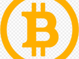 Schimb Cryptomonede (Bitcoin (BTC), Ethereum (ETH), Tether (USDT)) FĂRĂ COMISION!!!