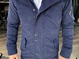 Оптом - зимние мужские куртки