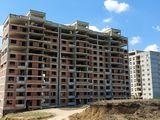 Apartament 2 odai, Ciocana, Exfactor Grup Oficial