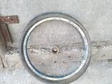 Продам колесо