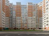 Se vinde Apartament, Centru str. Melestiu, 64500 €