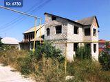 Vânzare casă în Ialoveni! 37000€