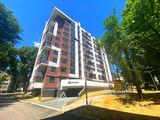 Lagmar-apartament cu 2 odai-sectorul Riscani  Bloc locativ Andrei Doga-Dat în exploatare