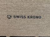 OSB-3 (Swiss Krono) от 135 лей 6-25 мм