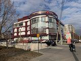 Centrul comercial Palmira vă propune spre închriere spațiul 417 m2.Этаж 1. Аренда 417 m2. Чеканы.