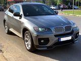 Chirie Auto Chisinau