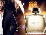 Vind Urgent Parfum Oriflame Eclat Homme La Pret Redus