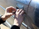 Вскрытие авто замков круглосуточно без повреждений. Deblocarea lacatelor auto non-stop fara daune!