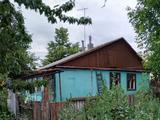 Se vinde casă cu 3 camere! Fără reparație! str. Alexandru cel Bun, Durlești.